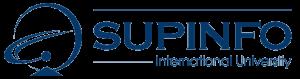supinfo_logo