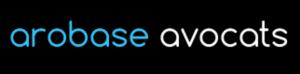 arobase_avocats