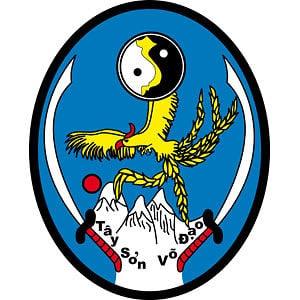 logo_Tay_Son_Vo_Dao