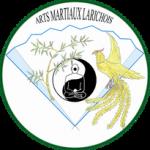 cropped-Logo-des-Arts-Martiaux-Larichois.png